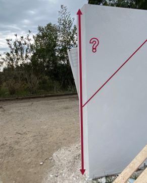 mesurer-hauteur-portail